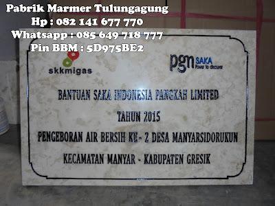 Harga Prasasti Marmer Jakarta , Prasasti Granit Jakarta
