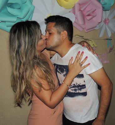 www.adilaangelo.com.br