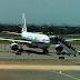 Berang Penerbangan Ditunda, Pelancong Cina Dakwa Ada Bom Dalam Bagasi