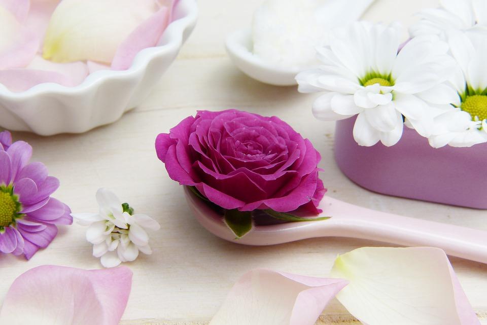 soin-produits-de-beaute-printemps-peau-oxygenee
