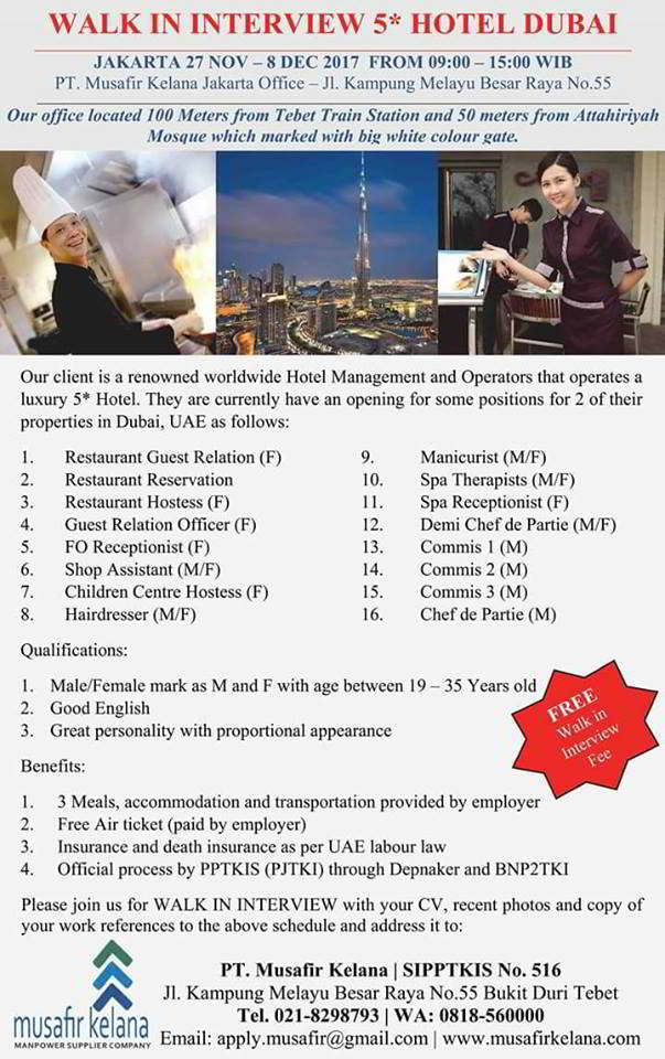 Hotelier Hotelierindo Indonesia Hotelierindonesia Hotjobs Hotel Jobs Book A Cruise To The Caribbean Or Panama C And Enjoy 1 Deposits Free