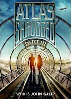Atlas Shrugged: Part III (2014) online y gratis