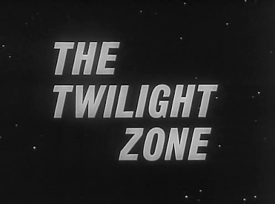 http://loinesperado13.blogspot.com.ar/2014/06/the-twilight-zone-1959-la-dimension.html