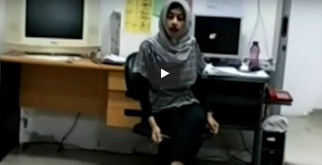 Viral, Video Keluarga Pasien RS Protes karena Tak Dilayani