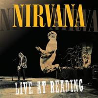 [2009] - Live At The Reading
