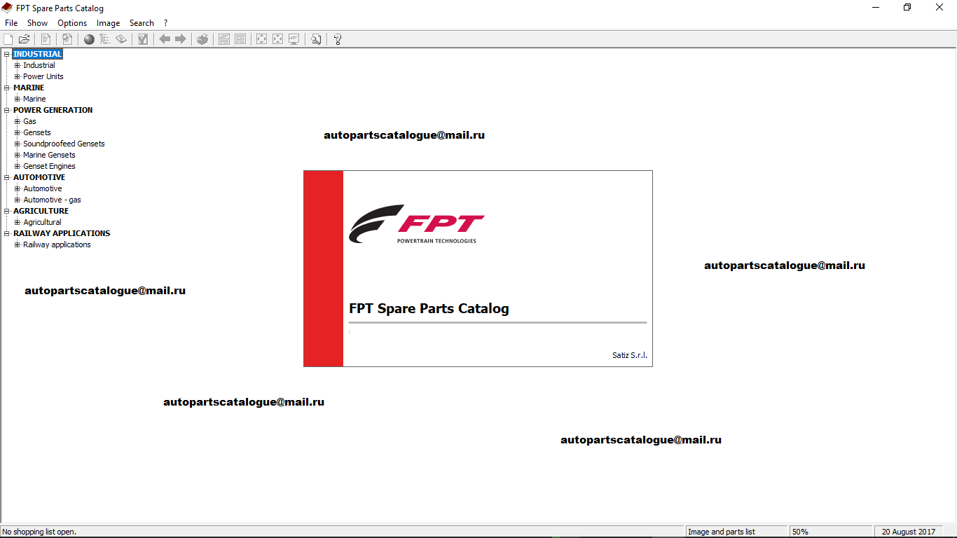 Sensational Iveco Fpt Industrial Engine Epc Parts Catalog Autopartscatalogue Wiring Digital Resources Skatpmognl