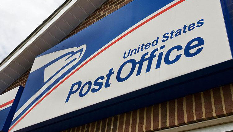 Post Office Hours Usps Hours Today And Holiday List Customercares4u