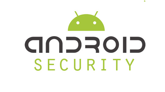 Top Security Applications For Your Android