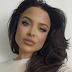 Η σωσίας της Angelina Jolie, Mara Teigen