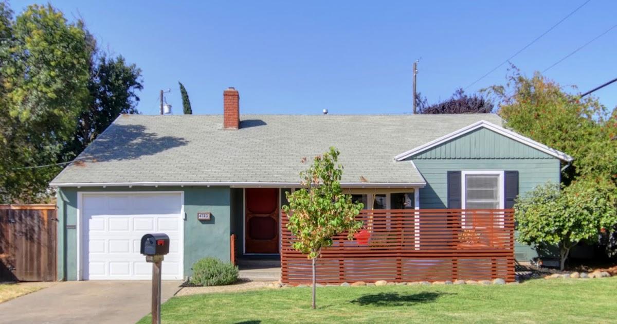 Sacramento real estate blog by erin stumpf new listing 4720 custis avenue sacramento ca 95822 for Sacramento home and garden show 2017