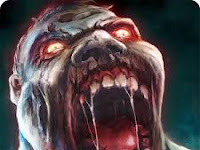 DEAD TARGET: Zombie APK v2.2.4 Terbaru