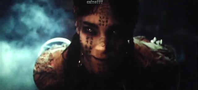 mummy 2017 hindi full movie