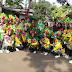 Album Pekan KIM Jatim IX 2017