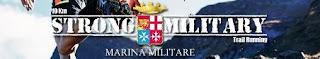 CLASSIFICA Strong Military - Trofeo Santa Barbara 2016