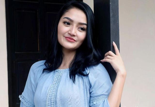 Siti Badriah Trauma Pernah Gagal Nikah
