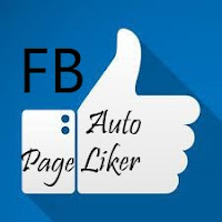 FB-Auto-Page-Liker-v2.01-APK-Download-App-Free-For-Android