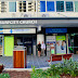 Gold Coast healthcare under threat from Commonwealth