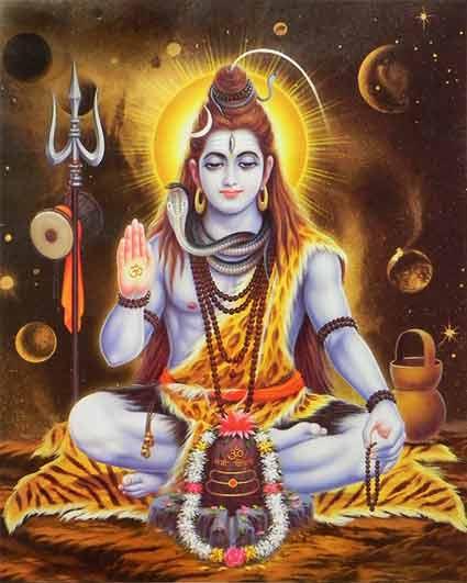 Shravan Somvar Vrat 2019 Date – Importance of Mondays of