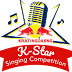 Lomba Nyanyi Kratingdaeng Total Hadiah Rp35 Juta!