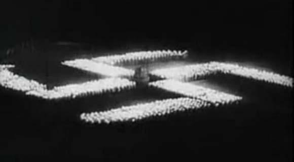 Nazis, la conspiración del ocultismo