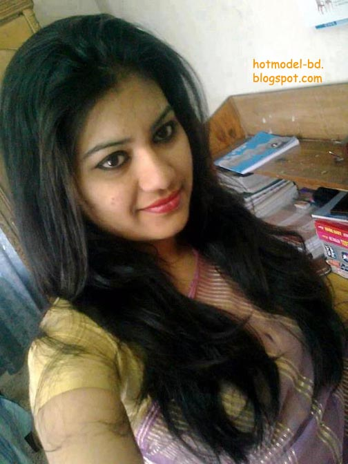 Free pic of itailan nude woman