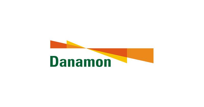 Bank Danamon Indonesia Buka Lowongan Kerja Development Program, Yuk Daftar! | Agustus 2017
