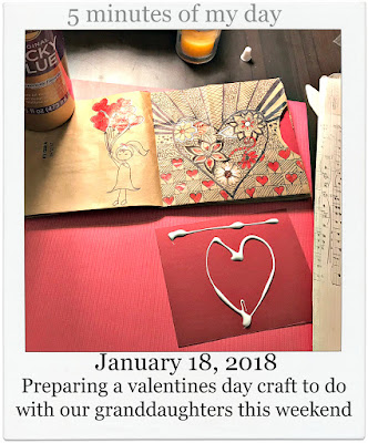 January 18, 2018