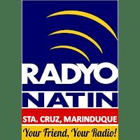 Radyo Natin FM – Santa Cruz Marinduque