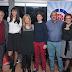 Mε μεγάλη επιτυχία πραγματοποιήθηκε  στις 7 Φεβρουαρίου  η κοπή της πρωτοχρονιάτικης πίττας του Συνδέσμου. ΦΩΤΟΓΡΑΦΙΕΣ από την εκδήλωση