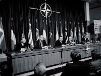 Perjanjian Brussel