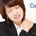 醫師教你頸部保養,告別緊繃、僵硬和痠痛
