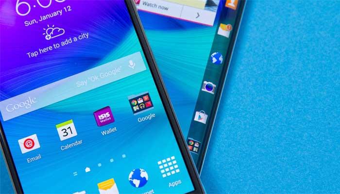 Cara Flashing Untuk Semua Android Samsung