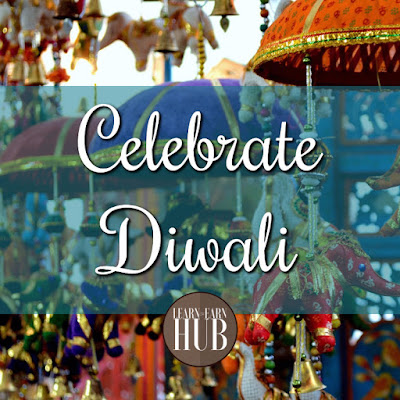 Celebrate Diwali with $10 sale until October 19th
