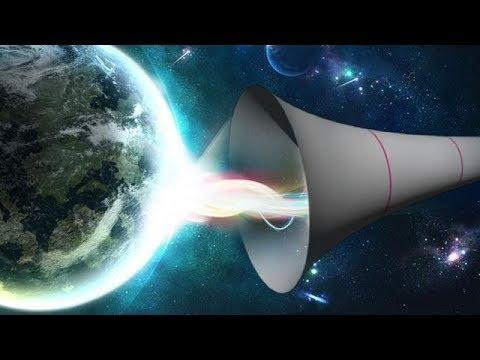 5 Fakta Suara Misterius di Langit Pekalongan, Benarkah Hanya Suara Pesawat?