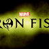 Punho de Ferro ganha novo trailer!