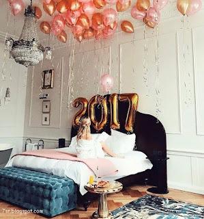 أجمل صور هذا العام 2017 للمتزوجين