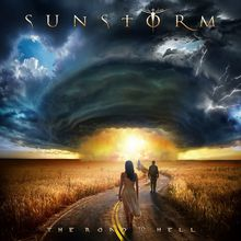 Sunstorm-2018-The-Road-to-Hell-mp3