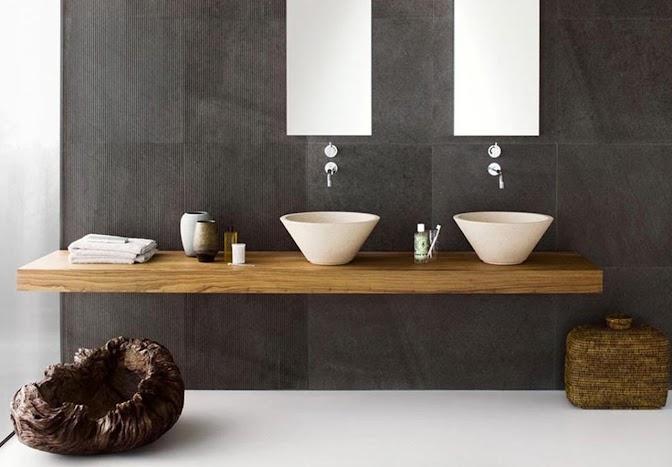Bathroom Vanities Miami Florida brilliant bathroom vanities miami fl for inspirations vanity l