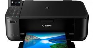 PIXMA MG - Support - Download drivers software and manuals - Canon UK