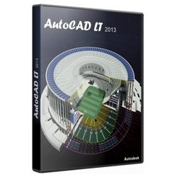 AutoCAD 2013 x64x86 Full Version  Blognya Efry