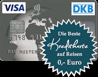 https://www.dkb.de/privatkunden/dkb_cash/?&referer=28024_aktion_stage&kwk=ANQSWUC2OZ46DIPGRMZUFBJVY3YEAKEVWDZ3YLGQKN2XYCARMAK5Y5OTKKXEOI2XTP4NCHCIRHDNRN5PFGXFWXXOLOYKH2ULX2CEBSMNJ67JJB4U5NWY6B44E3NVDL4JHCZ3XZ4DX24UOYXDFKQTK73BHGDX7HGWTGUVKTQD4PIIR6K6KZMJ77W462YVVOTK46ILVIPY7IFES