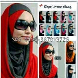 kerudung model baru krudung terbaru model krudung terbaru jilbab cantik terbaru gambar jilbab terbaru cantik jilbab pakai jilbab kerudung online harga kerudung