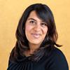 Dr. Sharma discusses autoimmune diseases