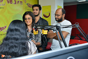 EPC Team At Radio Mirchi-thumbnail-13