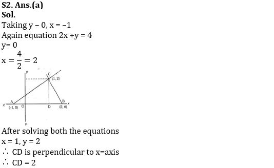 Previous Year Advance Maths Questions For SSC CGL TIER - 2 2017_60.1