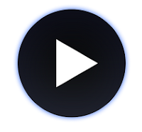 Poweramp Apk Pro Download