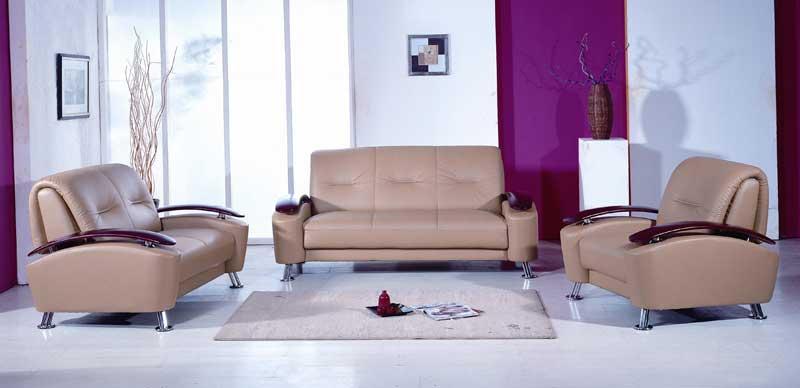 Excellent Luxury Leather Sofa Sets Designs Home Design Idea Squirreltailoven Fun Painted Chair Ideas Images Squirreltailovenorg