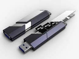 TRICKS : TO REMOVE SHORTCUT VIRUSES IN USB PENDRIVE AND MEMORY CARD 1