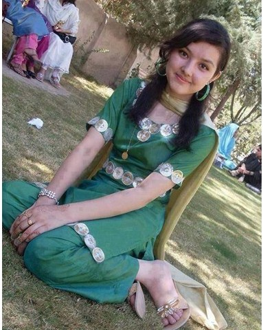 islamabad single asian girls Browse pakistani singles and personals on lovehabibi - the web's favorite place for connecting with single pakistanis around the world.