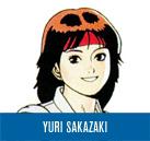 http://kofuniverse.blogspot.mx/2010/07/yuri-sakazaki.html